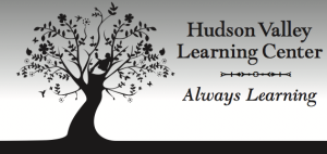 Serving individuals of all ages, across a wide variety of topics - Individualized, focused tutoring